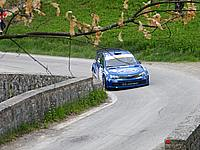 Foto Rally Val Taro 2010 - Bardi Taro_2010_PS2_002