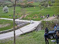 Foto Rally Val Taro 2010 - Bardi Taro_2010_PS2_004