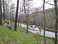 Foto Rally Val Taro 2010 - Bardi Taro_2010_PS2_012