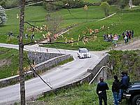 Foto Rally Val Taro 2010 - Bardi Taro_2010_PS2_013