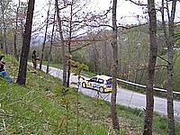 Foto Rally Val Taro 2010 - Bardi Taro_2010_PS2_048