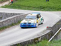 Foto Rally Val Taro 2010 - Bardi Taro_2010_PS2_050