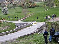 Foto Rally Val Taro 2010 - Bardi Taro_2010_PS2_052