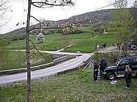 Foto Rally Val Taro 2010 - Bardi Taro_2010_PS2_055
