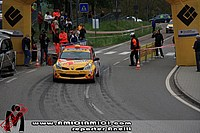 Foto Rally Val Taro 2010 - PS1 by Anelli taro_2010_ps1_anelli_001