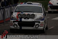 Foto Rally Val Taro 2010 - PS1 by Anelli taro_2010_ps1_anelli_003