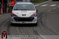 Foto Rally Val Taro 2010 - PS1 by Anelli taro_2010_ps1_anelli_005