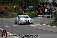 Foto Rally Val Taro 2010 - PS1 by Anelli taro_2010_ps1_anelli_007