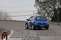 Foto Rally Val Taro 2010 - PS1 by Anelli taro_2010_ps1_anelli_012
