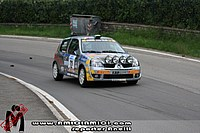 Foto Rally Val Taro 2010 - PS1 by Anelli taro_2010_ps1_anelli_017