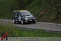 Foto Rally Val Taro 2010 - PS1 by Anelli taro_2010_ps1_anelli_038