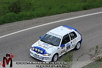 Foto Rally Val Taro 2010 - PS1 by Anelli taro_2010_ps1_anelli_049