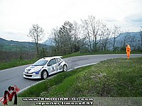 Foto Rally Val Taro 2010 - PS1 by SimoneART taro_2010_ps1_simoneart_013