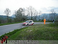 Foto Rally Val Taro 2010 - PS1 by SimoneART taro_2010_ps1_simoneart_021