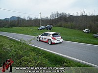 Foto Rally Val Taro 2010 - PS1 by SimoneART taro_2010_ps1_simoneart_024