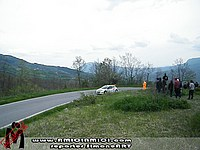 Foto Rally Val Taro 2010 - PS1 by SimoneART taro_2010_ps1_simoneart_025