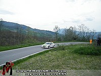 Foto Rally Val Taro 2010 - PS1 by SimoneART taro_2010_ps1_simoneart_026