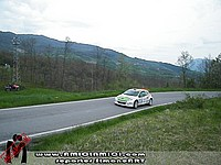 Foto Rally Val Taro 2010 - PS1 by SimoneART taro_2010_ps1_simoneart_027