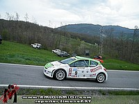 Foto Rally Val Taro 2010 - PS1 by SimoneART taro_2010_ps1_simoneart_029