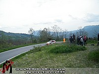 Foto Rally Val Taro 2010 - PS1 by SimoneART taro_2010_ps1_simoneart_030