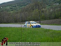 Foto Rally Val Taro 2010 - PS1 by SimoneART taro_2010_ps1_simoneart_048