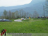 Foto Rally Val Taro 2010 - PS1 by SimoneART taro_2010_ps1_simoneart_050