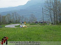 Foto Rally Val Taro 2010 - PS1 by SimoneART taro_2010_ps1_simoneart_051