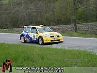 Foto Rally Val Taro 2010 - PS1 by SimoneART taro_2010_ps1_simoneart_055