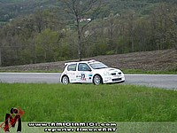 Foto Rally Val Taro 2010 - PS1 by SimoneART taro_2010_ps1_simoneart_060