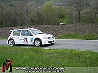Foto Rally Val Taro 2010 - PS1 by SimoneART taro_2010_ps1_simoneart_061
