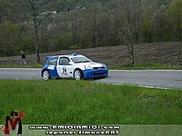 Foto Rally Val Taro 2010 - PS1 by SimoneART taro_2010_ps1_simoneart_066