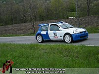 Foto Rally Val Taro 2010 - PS1 by SimoneART taro_2010_ps1_simoneart_067