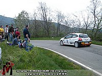 Foto Rally Val Taro 2010 - PS1 by SimoneART taro_2010_ps1_simoneart_068