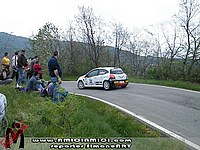 Foto Rally Val Taro 2010 - PS1 by SimoneART taro_2010_ps1_simoneart_069