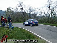 Foto Rally Val Taro 2010 - PS1 by SimoneART taro_2010_ps1_simoneart_070