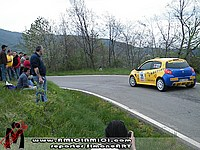 Foto Rally Val Taro 2010 - PS1 by SimoneART taro_2010_ps1_simoneart_073