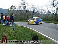 Foto Rally Val Taro 2010 - PS1 by SimoneART taro_2010_ps1_simoneart_074