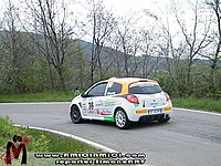 Foto Rally Val Taro 2010 - PS1 by SimoneART taro_2010_ps1_simoneart_075