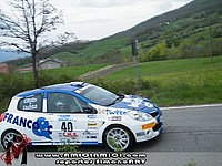 Foto Rally Val Taro 2010 - PS1 by SimoneART taro_2010_ps1_simoneart_084