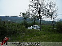 Foto Rally Val Taro 2010 - PS1 by SimoneART taro_2010_ps1_simoneart_089