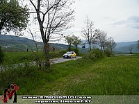 Foto Rally Val Taro 2010 - PS1 by SimoneART taro_2010_ps1_simoneart_090