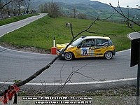 Foto Rally Val Taro 2010 - PS1 by SimoneART taro_2010_ps1_simoneart_109