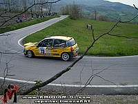 Foto Rally Val Taro 2010 - PS1 by SimoneART taro_2010_ps1_simoneart_110