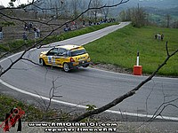 Foto Rally Val Taro 2010 - PS1 by SimoneART taro_2010_ps1_simoneart_111