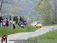 Foto Rally Val Taro 2010 - PS1 by SimoneART taro_2010_ps1_simoneart_119