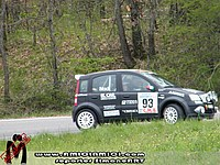 Foto Rally Val Taro 2010 - PS1 by SimoneART taro_2010_ps1_simoneart_133