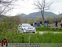 Foto Rally Val Taro 2010 - PS1 by SimoneART taro_2010_ps1_simoneart_137