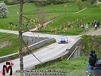 Foto Rally Val Taro 2010 - PS2 SimoneART taro_2010_ps2_simoneart_001