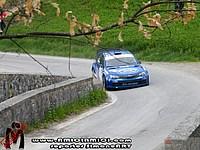 Foto Rally Val Taro 2010 - PS2 SimoneART taro_2010_ps2_simoneart_002