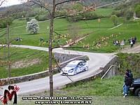 Foto Rally Val Taro 2010 - PS2 SimoneART taro_2010_ps2_simoneart_003
